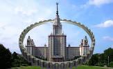 Международные научно-практические конференции «Диверсификация российского машиностроения»